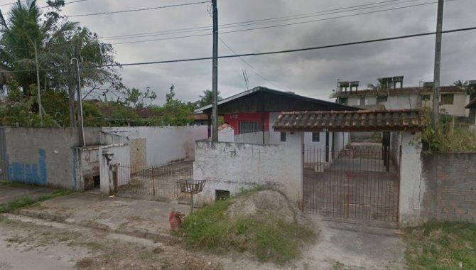 Foto - Parte Ideal dos Direitos sobre Terreno 360 m² -  Caraguatatuba - SP - [2]