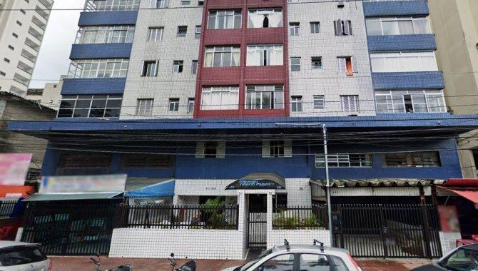 Foto - Apartamento 22 m² (Unid. 721) - Centro - São Vicente - SP - [2]