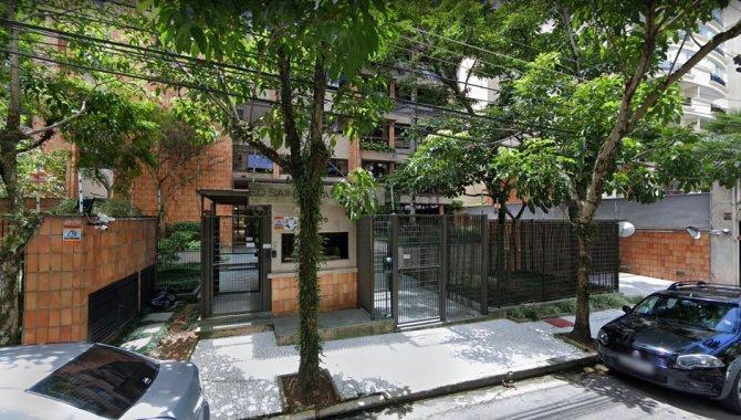 Foto - Apartamento 376 m² (Unid. 1) - Real Parque - São Paulo - SP - [2]