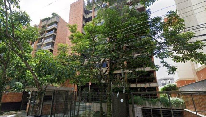Foto - Apartamento 376 m² (Unid. 1) - Real Parque - São Paulo - SP - [1]