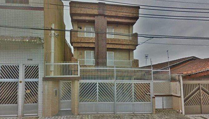 Foto - Apartamento 66 m² (Unid. 11) - Vilamar - Praia Grande - SP - [1]