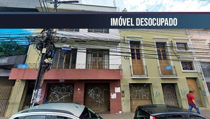 Foto - Imóvel Comercial 1.047 m² - Centro - Manaus - AM - [1]
