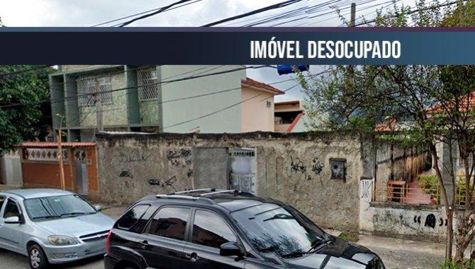 Foto - Terreno 715 m² - Encantado - Rio de Janeiro - RJ - [1]