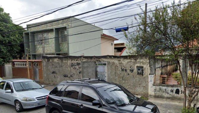 Foto - Terreno 715 m² - Encantado - Rio de Janeiro - RJ - [2]