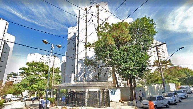 Foto - Apartamento 54 m² (Unid. 66) - Vila das Belezas - São Paulo - SP - [1]