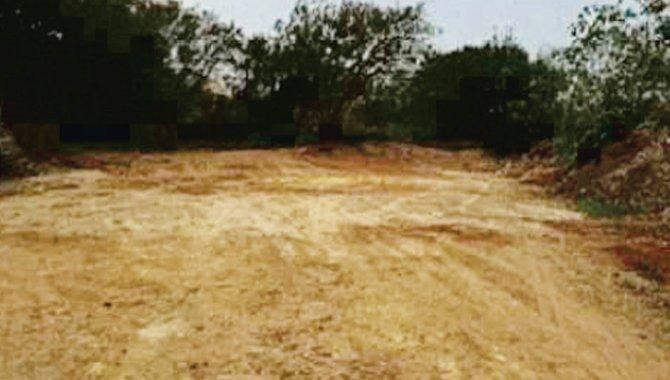 Foto - Casas e Terreno 23.400 m² - Olaria - Salto - SP - [4]