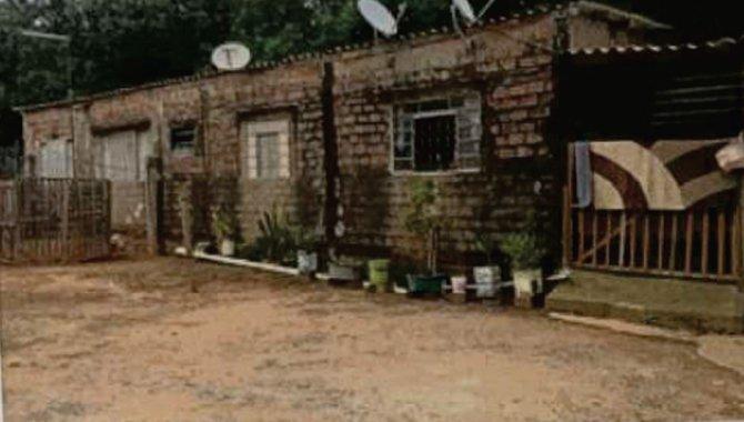 Foto - Casas e Terreno 23.400 m² - Olaria - Salto - SP - [6]