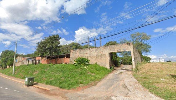 Foto - Casas e Terreno 23.400 m² - Olaria - Salto - SP - [1]