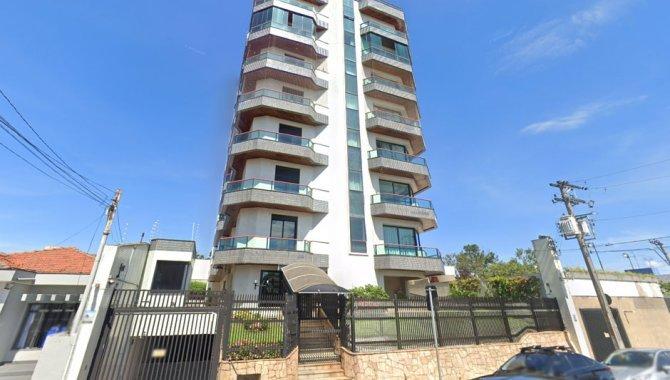 Foto - Parte Ideal sobre Apartamento 196 m² - Parque Renato Maia - Guarulhos - SP - [1]