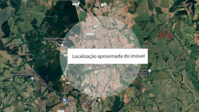 Foto - Parte Ideal sobre Terreno 19 ha - Roseira - Mogi Guaçu - SP - [1]