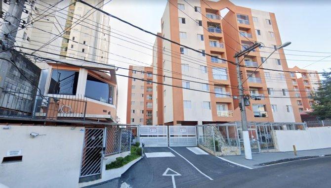 Foto - Apartamento 64 m² - Dos Casa - São Bernardo do Campo - SP - [1]