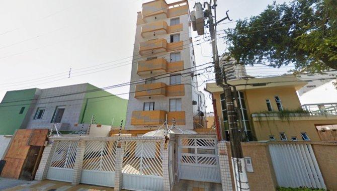 Foto - Apartamento Duplex 198 m² (Unid. 52) - José Menino - Santos - SP - [1]