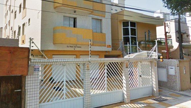 Foto - Apartamento Duplex 198 m² (Unid. 52) - José Menino - Santos - SP - [2]