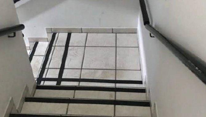 Foto - Direitos sobre Imóvel Comercial 324 m² - Limeira - SP - [6]