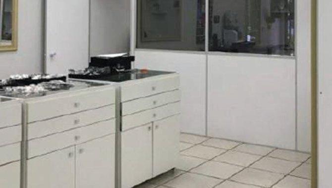 Foto - Direitos sobre Imóvel Comercial 324 m² - Limeira - SP - [3]