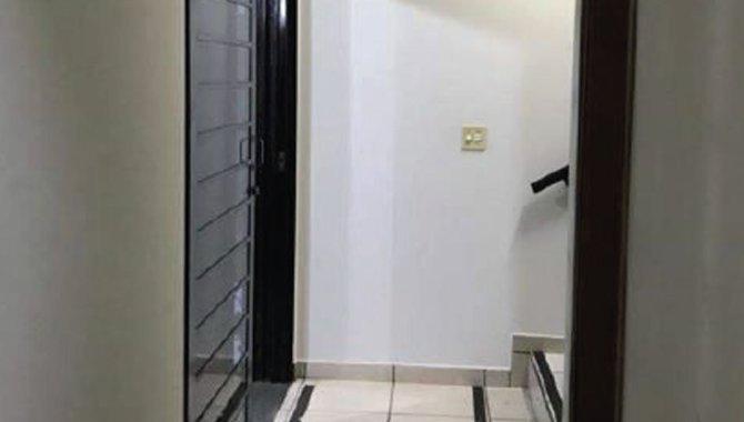 Foto - Direitos sobre Imóvel Comercial 324 m² - Limeira - SP - [5]