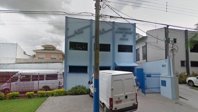 Foto - Direitos sobre Imóvel Comercial 324 m² - Limeira - SP - [1]