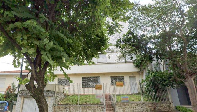Foto - Casa - Lapa - São Paulo - SP - [3]