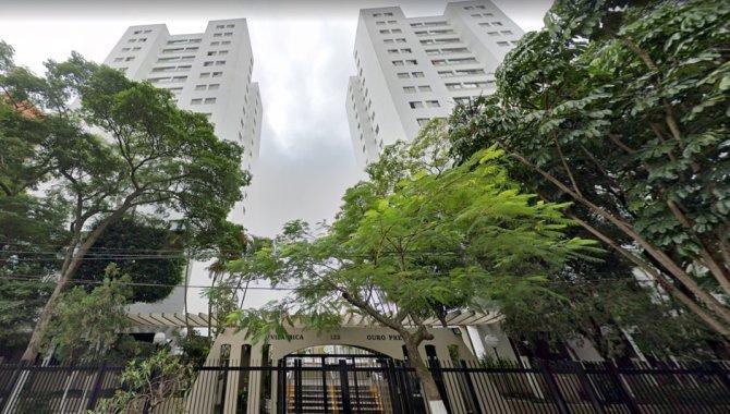 Foto - Apartamento 83 m² (1 Vaga) - Butantã - São Paulo - SP - [1]