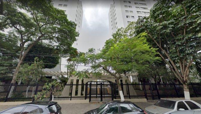 Foto - Apartamento 83 m² (1 Vaga) - Butantã - São Paulo - SP - [2]