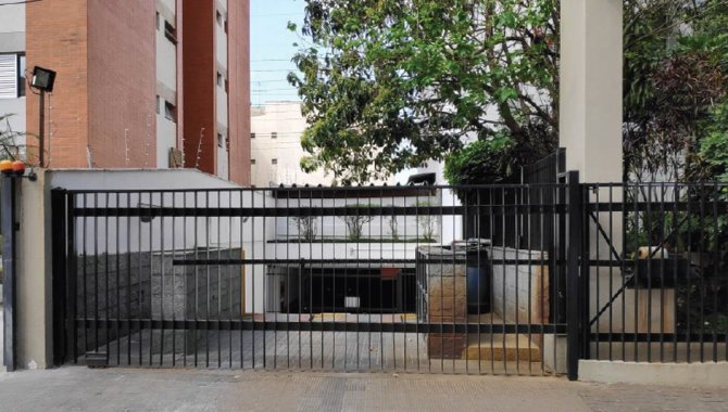 Foto - Apartamento 83 m² (1 Vaga) - Butantã - São Paulo - SP - [4]