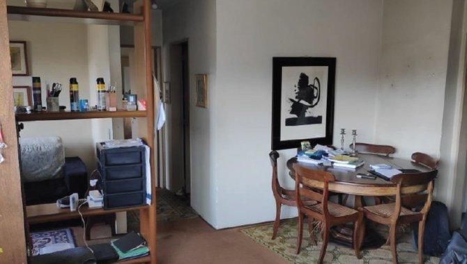 Foto - Apartamento 83 m² (1 Vaga) - Butantã - São Paulo - SP - [5]
