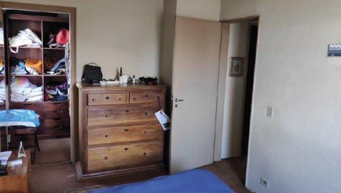 Foto - Apartamento 83 m² (1 Vaga) - Butantã - São Paulo - SP - [11]