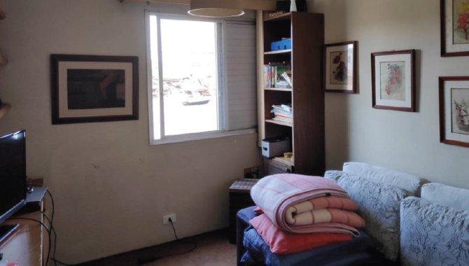 Foto - Apartamento 83 m² (1 Vaga) - Butantã - São Paulo - SP - [8]