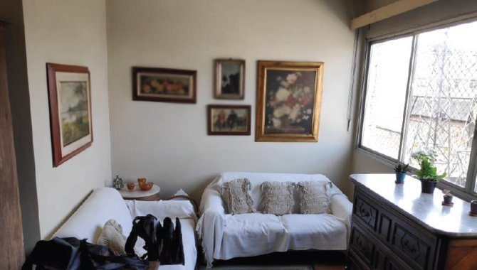 Foto - Apartamento 83 m² (1 Vaga) - Butantã - São Paulo - SP - [7]