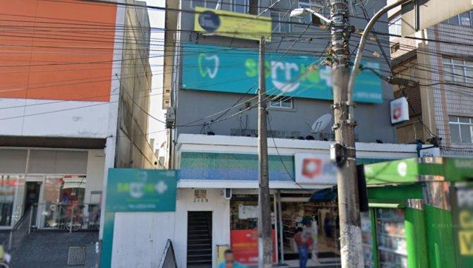 Foto - Sala Comercial 27 m² - Centro - Cubatão - SP - [1]