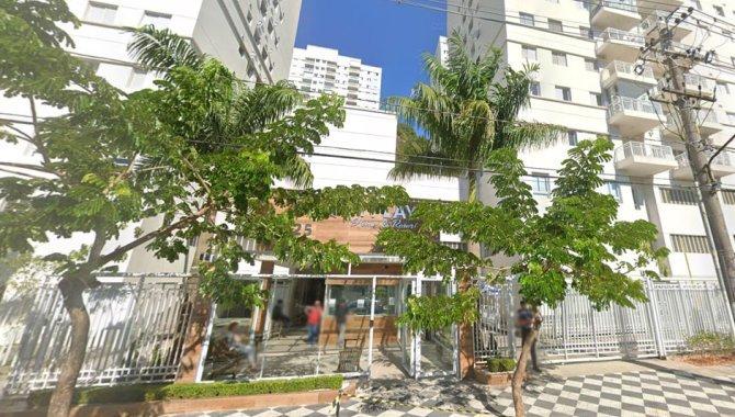 Foto - Direitos sobre Apartamento 62 m² - Marapé - Santos - SP - [1]