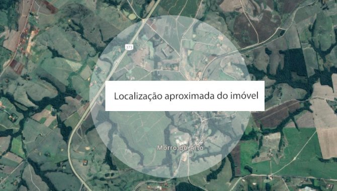 Foto - Chácara 10.500 m² - Jurumirim - Itapetininga - SP - [1]