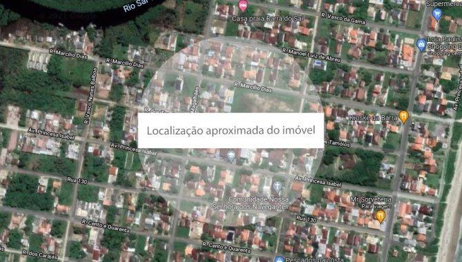 Foto - Terreno 360 m² - Balneário Itapema do Sai - Itapoá - SC - [1]