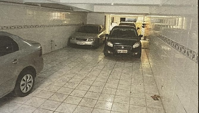 Foto - Casa 220 m² - Vila São Vicente - São Paulo - SP - [4]