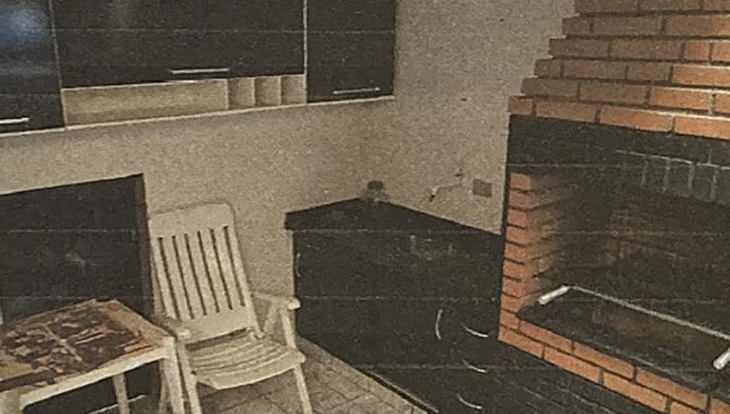 Foto - Casa 220 m² - Vila São Vicente - São Paulo - SP - [5]