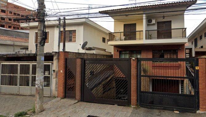 Foto - Casa 220 m² - Vila São Vicente - São Paulo - SP - [2]