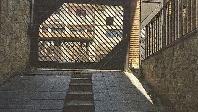 Foto - Casa 220 m² - Vila São Vicente - São Paulo - SP - [3]