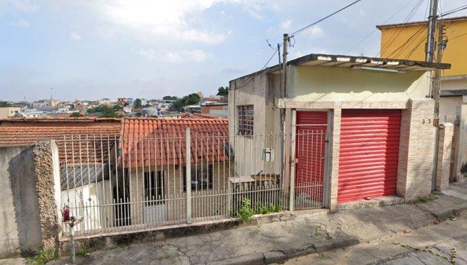 Foto - Direitos sobre Casas - Casa Verde Alta - São Paulo - SP - [1]
