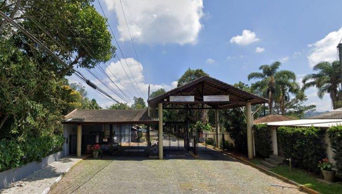 Foto - Terreno 995 m² - Represa - Ribeirão Pires - SP - [1]
