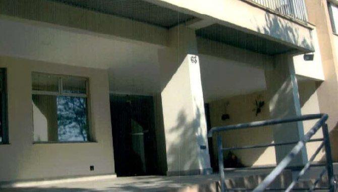 Foto - Direitos sobre Apartamento 129 m² e Box Duplo -  Campinas - SP - [2]