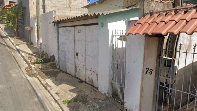 Foto - Direitos sobre Casa 84 m² - Bom Jesus - Pirapora do Bom Jesus - SP - [1]