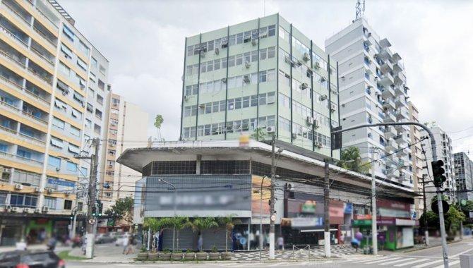Foto - Direitos sobre Vaga de Garagem 36 m² (Vaga 89) - Gonzaga - Santos - SP - [1]
