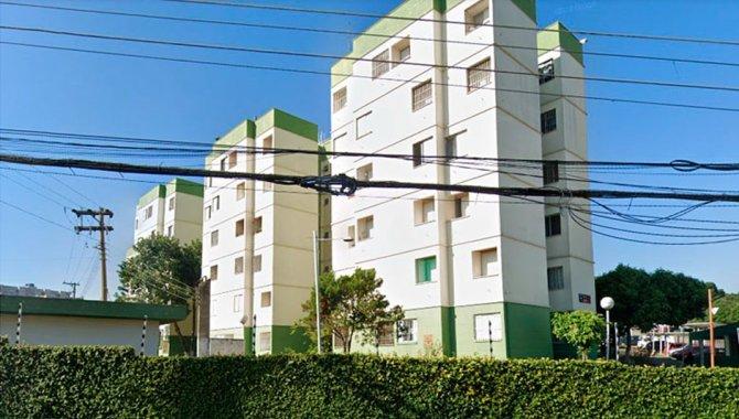 Foto - Apartamento 41 m² - Jardim Paraguaçu - São Paulo - SP - [3]