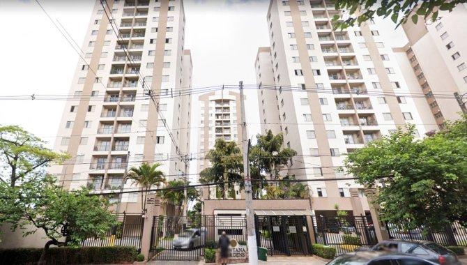 Foto - Apartamento 64 m² (Unid. 72) - São Domingos - São Paulo - SP - [1]