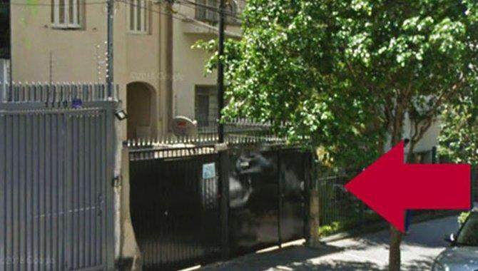 Foto - Casa 159 m² - Santa Cecília - São Paulo - SP - [2]