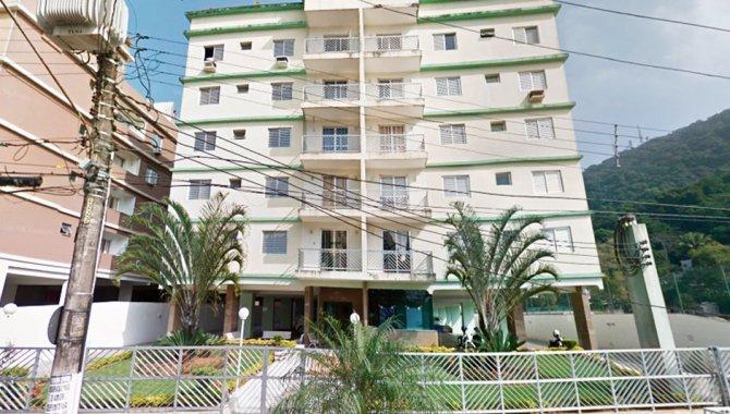 Foto - Apartamento Cobertura 89 m² - Vila Julia - Guarujá - SP - [1]