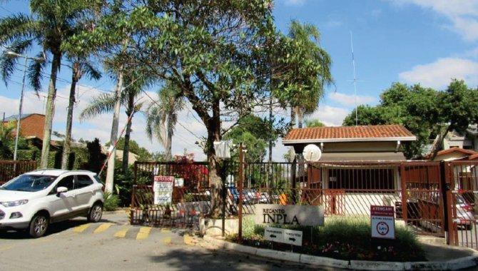 Foto - Direitos sobre Casa e Terreno 1212 m² - Recanto Impla - Carapicuíba - SP - [5]