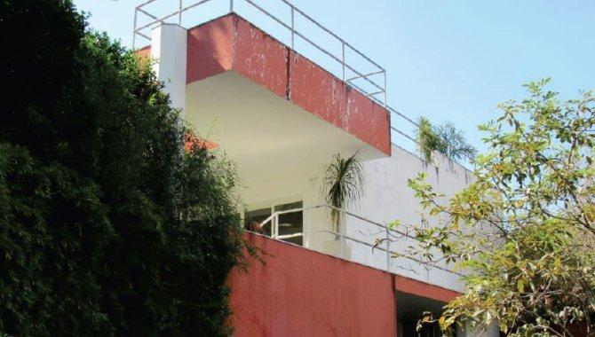 Foto - Direitos sobre Casa e Terreno 1212 m² - Recanto Impla - Carapicuíba - SP - [3]