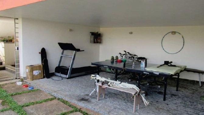 Foto - Direitos sobre Casa e Terreno 1212 m² - Recanto Impla - Carapicuíba - SP - [4]