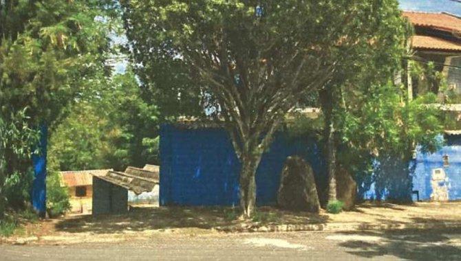 Foto - Terreno 600 m² - Loteamento Caminhos de San Conrado - Campinas - SP - [1]